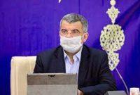 ببینید   کوه های شمال تهران جایگزینی برای سفرهای مردم در زمان اعمال محدودیتها